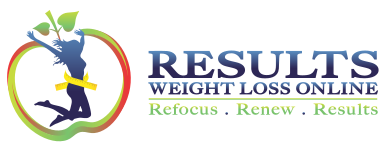 Results Weight Loss Online